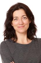 Julie Vern Cesano-Gouffrant  photo