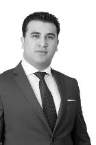 Mr Shaheer Momeni  photo