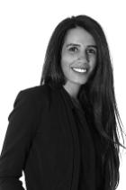 Ms Marwa Al Siyabi  photo