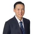 Mr Michael Wu  photo