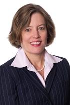 Ms Julie Bauer  photo