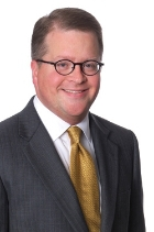 Winston & Strawn LLP, Scott Glauberman, Chicago, USA