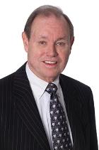 Mr Dan Webb  photo