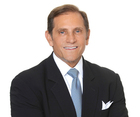 Winston & Strawn LLP, Jerry Bloom, Los Angeles, USA