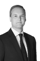 Winston & Strawn London LLP, Matthew Bate, London, ENGLAND