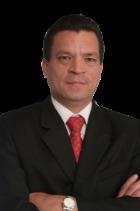 Omar Rodriguez photo