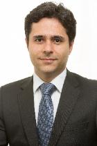 Mr Eider Avelino Silva  photo