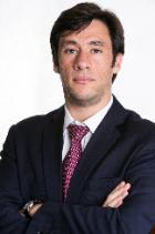 Mr Pythagoras Carvalho  photo