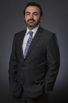 Mr José Mauro Decoussau Machado  photo