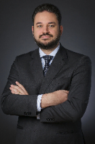 Mr Caio Ferreira Silva  photo