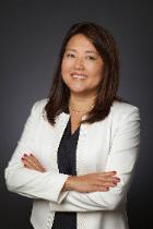 Ms Angela Kung  photo