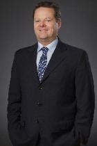 Mr Ricardo Luiz Becker  photo