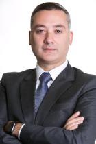 Mr Rodrigo Martone  photo