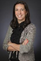 Mrs Andréa Mascitto  photo