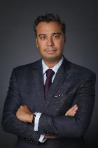 Mr Renê Medrado  photo