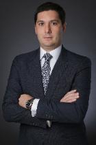 Mr José Roberto Oliva Júnior  photo