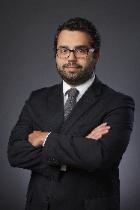 Mr Eduardo Paoliello Jr.  photo