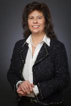 Mrs Luciana Rosanova Galhardo  photo