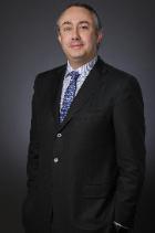 Mr Renato Stephan Grion  photo