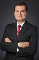 Mr Miguel Tornovsky  photo