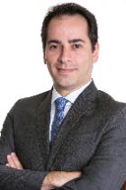 Mr Ciro Torres Freitas  photo