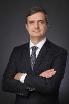 Mr Luiz Fernando Valente de Paiva  photo