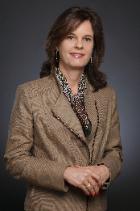 Mrs Théra Van Swaay De Marchi  photo