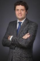 Mr Andre Vivan de Souza  photo