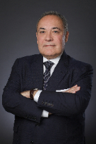 Mr Sérgio Farina Filho  photo