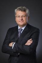 Mr Antônio José Mattos Morello  photo