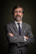 Mr Luís Antônio Ferraz Mendes  photo