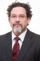 Mr Adolpho Julio de Carvalho  photo