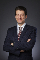 Mr Tércio Chiavassa  photo