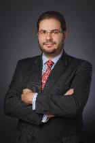 Mr Luis Celso Cecilio Leite Ribeiro  photo