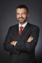 Giancarlo Chamma Matarazzo photo