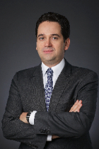 Mr Jorge N. F. Lopes Jr.  photo