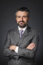 Mr Marcelo Roncaglia  photo