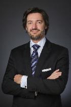 Mr André Zonaro Giacchetta  photo