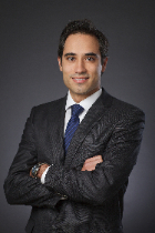 Mr Pedro Barradas Barata  photo