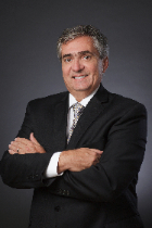 Mr Flávio Belliboni  photo