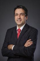 Mr Diego Caldas R. de Simone  photo