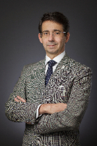 Mr Rodrigo Carneiro  photo