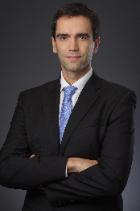 Mr Luis Claudio Furtado Faria  photo