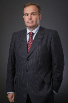 Mr Ricardo Coelho  photo