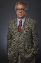 Mr João Luis Aguiar de Medeiros  photo