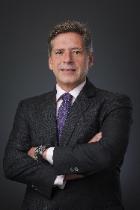 Mr Marcelo Viveiros de Moura  photo