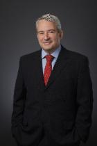Mr Marcos de Vicq de Cumptich  photo