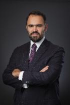 Mr Francisco Werneck Maranhão  photo