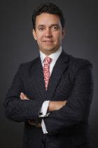 Mr Vicente Coelho Araujo  photo