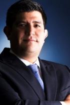 Mr Eduardo Flores  photo